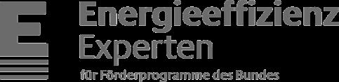 Energieeffizienz Experten Logo