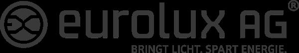 Eurolux AG Logo